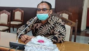 Tidak Beri Santunan Korban Kecelakaan, Anggota DPRD Kotim Sebut Pemilik Armada Keterlaluan