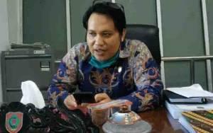 Ketersediaan Listrik di Wilayah Pelosok Perlu Perhatian Pemerintah
