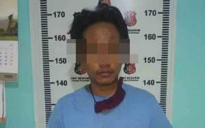 Mobil Orangtua Sendiri Dicuri dan Dijual, Pria 32 Tahun Ditangkap Polisi