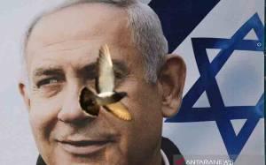 Kekuasaan Netanyahu di Israel Tamat