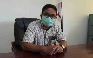 Komisi IV DPRD Kapuas Imbau agar Prokes Diutamakan saat PTM
