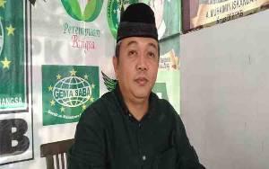 Ketua DPC PKB: Sudah Keterlaluan, Jangan Ada Ruang Bagi Pengusaha Miras di Kotim