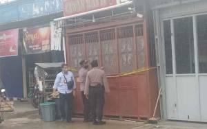 Wakil Ketua DPRD Kotim Minta Polisi Tetapkan Status Hukum Penjual Miras