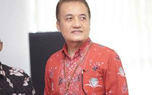 Bank Indonesia Ajak Masyarakat Jaga Momentum Pemulihan Ekonomi