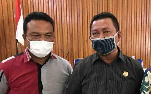 Anggota DPRD Kapuas Ini Dukung Pemkab Gali Potensi Wisata Berbasis Desa
