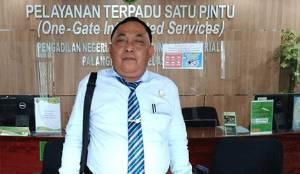 Pernah Diproses Hukum Denda Rp 750 Ribu, Pengamat: Pemilik Toko Miras Bersitegang dengan WabupHarus Diawasi