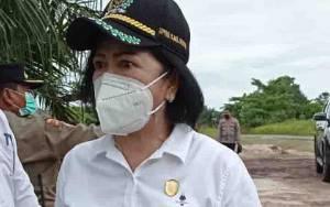 Ketua DPRD Kotim Dukung Pemberantasan Miras untuk Lindungi Generasi Muda