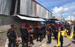 Batamad Minta Polisi Segera Tangkap Bos Miras yang Melecehkan Wakil Bupati Kotim