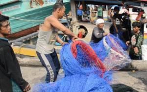 DFW Indonesia: 83 Nelayan Hilang di Laut Selama 6 Bulan Terakhir