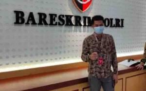 Ketua Fraksi PKB DPRD Kotim Minta Keadilan untuk Ketua Koperasi dan Kepala Desa