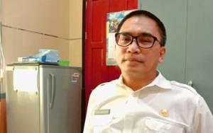 Selesaikan Pendataan Potensi Desa, Sekda Pulang Pisau Gelar Rakor dengan BPS