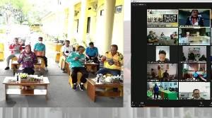 Ketua KADIN Kalteng: Coto Manggala Harus Masif Dipromosikan