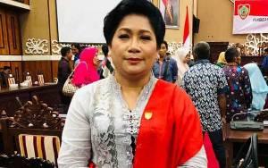DPRD Kalteng Minta Pemerintah Maksimalkan Penanganan Kasus Stunting