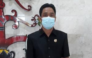 Anggota DPRD Kapuas Ini Apresiasi Kegiatan Sosial Polres Kapuas Sambut HUT Bhayangkara
