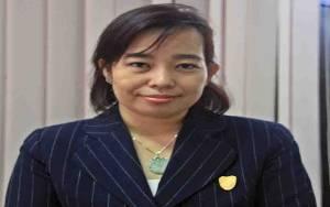 Anggota DPRD Ini Sebut Pemerintah Bisa Kerja Sama Dengan PT Kembangkan Pertanian di Kalteng