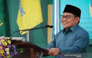 Wakil Ketua DPR Tekankan Pengawasan Ketat Pintu Masuk ke Indonesia