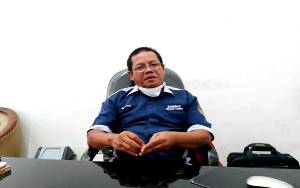 Samsat Barito Utara Layani Program Pemutihan Pajak Kendaraan
