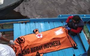 ABK KM Berau Mas Surabaya yang Meninggal Diduga karena Sakit