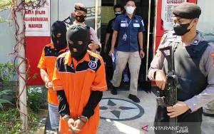 Polri Kembali Tetapkan Tersangka Kericuhan PPKM Darurat di Surabaya
