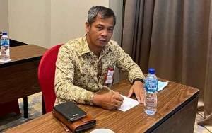 Legislator Desak Pemkab Kotim Cegah Penyimpangan Aset