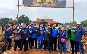 Ini Cara Pemerintah Desa Bangkal Tingkatkan Ekonomi Warga di Tengah Pandemi Covid-19
