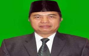 DPRD Harapkan Setiap Daerah di Kalteng Tetapkan Wisata Unggulan