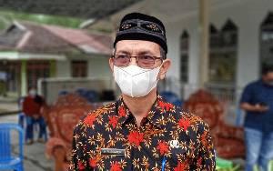 Pemkab Barito Timur Siapkan 63 Ekor Sapi Kurban