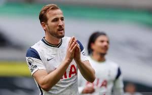 Nuno Espirito Yakin dengan Komitmen Harry Kane bersama Tottenham
