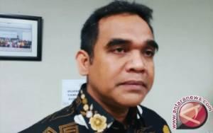 Fraksi Gerindra Minta Pemerintah Bantu Warga Terdampak PPKM Darurat