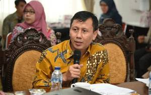 Anggota DPR: KKP Perlu Rutin Awasi Keselamatan Nelayan