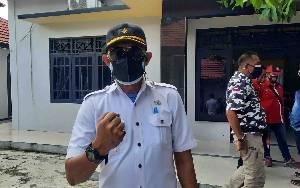 Kesbangpol Harapkan Tiap Kecamatan di Kobar Bentuk Tim Wasdin dan FKDM