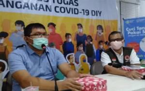 Penilaian Epidemiolog soal Perpanjangan PPKM Darurat Jawa-Bali