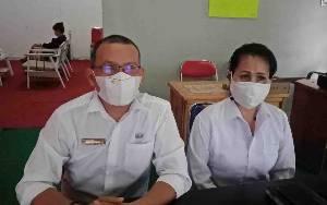 Perusahaan Diminta Wajib Melaporkan Informasi Lowongan Kerja