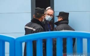 China Tolak Rencana WHO untuk Tahap 2 Penyelidikan Asal COVID-19
