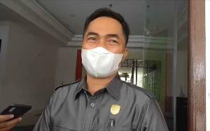 Nama Tempat Usaha dan Perkantoran Disarankan Gunakan Bahasa Indonesia