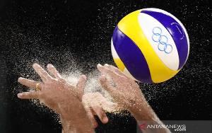 Laga Pembuka Voli Pantai Olimpiade Tokyo Tak Bergulir karena COVID-19