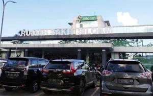 Pemko Palangka Raya Telusuri Dugaan RS Siloam Mengcovidkan Konsumen