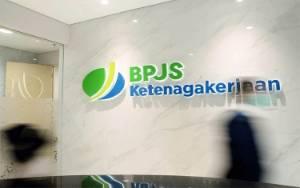 BPJS Ketenagakerjaan Dorong Perusahaan Tertib Kepesertaan untuk Pastikan BSU Tepat Sasaran