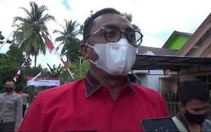 Sarpras Pelayanan Kesehatan Harus Diperhatikan, Kata Ketua DPRD Palangka Raya