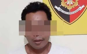 Takut Dilaporkan ke Polisi, Pria ini Justru Aniaya Suami Sah Selingkuhannya