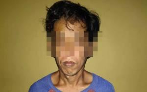 Hasil Kejahatan Dijual di Media Sosial, Pelaku Pencurian ini Ditangkap