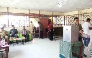 DinsosPMD Sukamara: Pelaksanaan Pilkades Serentak Dijadwalkan 31 Juli