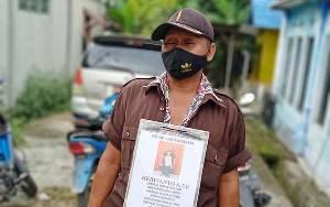 Mengenal Heryanto STU, Sarjana Tukang Urut yang Tidak Bergelar Akademik