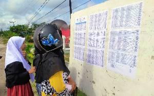 Bimbingan Konseling Harus Tetap Jalan selama Pembelajaran Jarak Jauh di Kotim