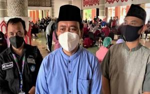 Penyelenggaraan PAUD Pra SD di Kapuas untuk Kembangkan Potensi Anak Didik