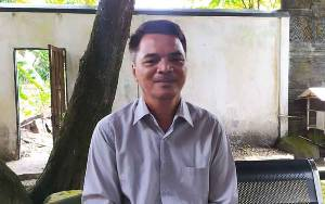 Permintaan Ombudsman Kepada Dinas Kesehatan Pada Kasus Dugaan Mal Swab PCR RS Siloam Palangka Raya