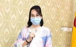 Legislator Ini Dukung Pelaksanaan Vaksinasi Massal Covid-19 di Kalteng