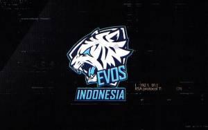 EVOS: Indonesia Motor Utama Industri Esport di Asia Tenggara