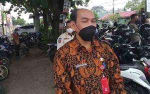 Dinas Kesehatan Barito Selatan Jadwalkan Vaksinasi Remaja