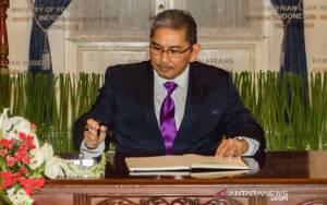 Utusan Khusus ASEAN Inginkan Akses Penuh Saat Kunjungi Myanmar